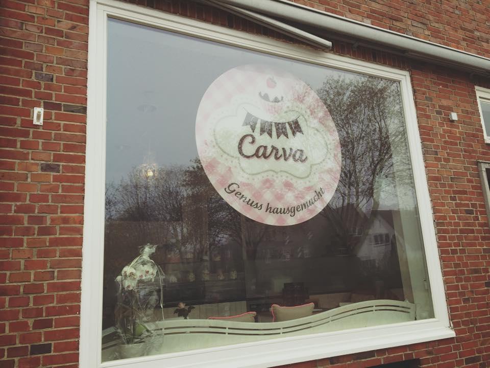 Cafe Carva Großhansdorf