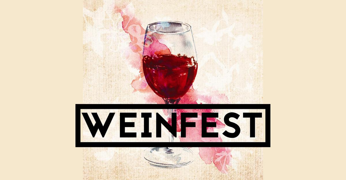 Weinfest-U1-Großhansdorf