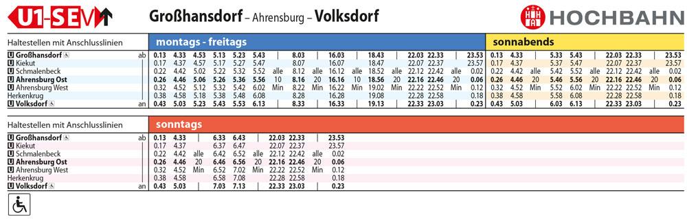 Ersatzplan-Großhansdorf-Volksdorf