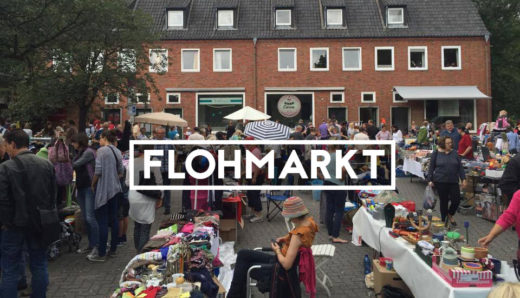 foto-flohmarkt