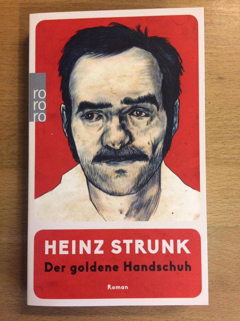 Heinz-Strunk