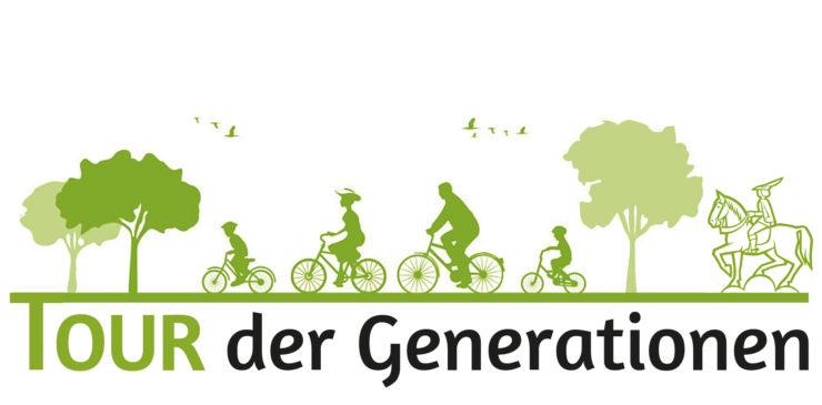 Radtour-Logo