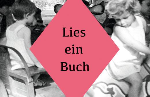 lies-ein-buch