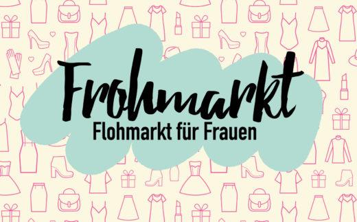 Frohmarkt