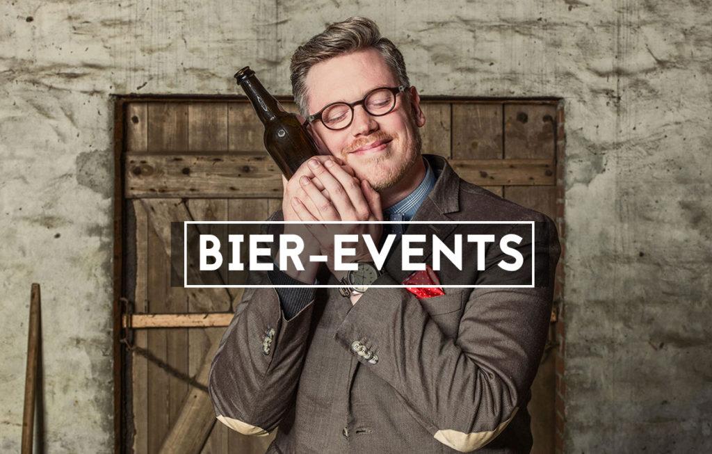 BIER-Tasting-Events