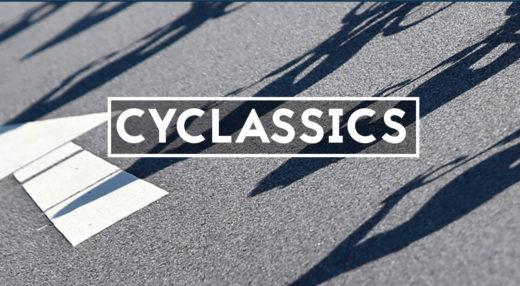 cyclassics