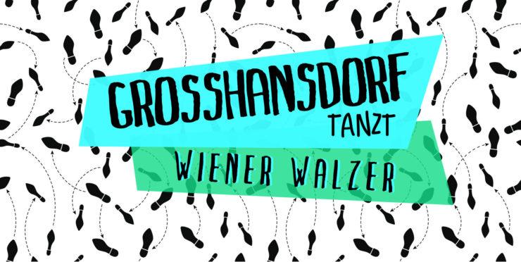 TANZ-CRASHKURS: Wiener Walzer