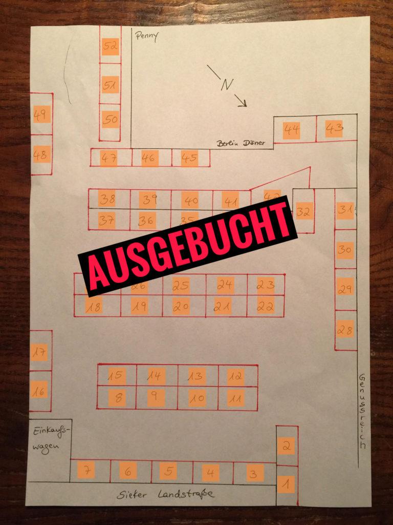 Flohmarkt-Plan-2019---16.6.ausgebucht